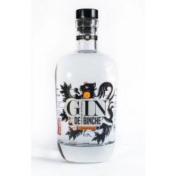 Gin de Binche 70cl